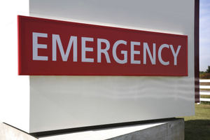 Do You Have A Dental Emergency Kit at Home?